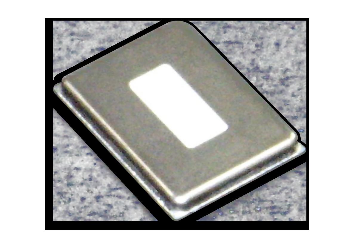 Montara XSM-2300